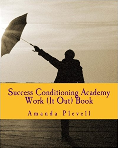Success Conditioning Academy Instructor Training and Certification