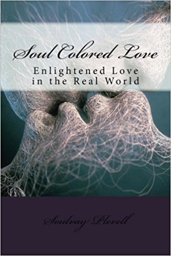Soul Colored Love Official Book Club Kit