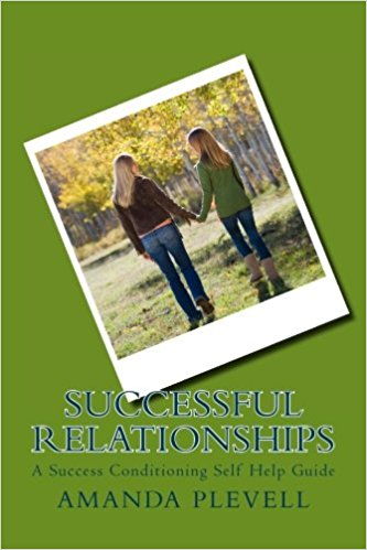 Successful Relationships Book Club Official Study Group Support Kit