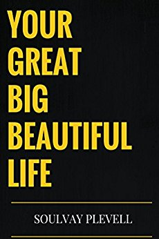 Your Great Big Beautiful Life Companion Book