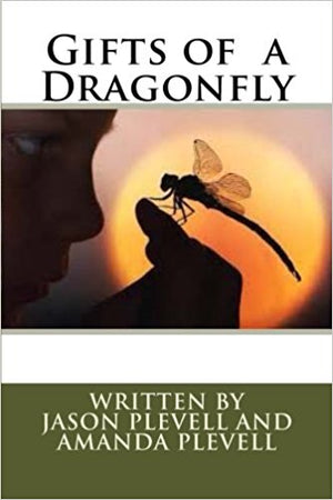 The Gifts of a Dragonfly