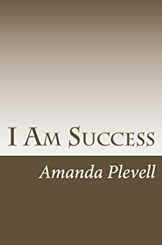 I Am Success