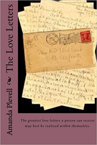 The Love Letters
