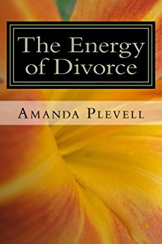 The Energy of Divorce