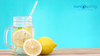 What does lemon water really do?