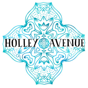 Holley Avenue