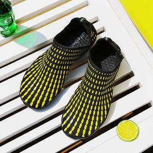 Men's Breathable Outdoor Casual Shoes
