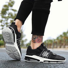 Load image into Gallery viewer, Men's Breathable Fashion Comfy Sport Casual