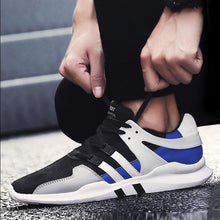 Load image into Gallery viewer, The Trend Of Sports Suede Men'S Shoes