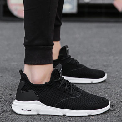 Comfortable Fashion Casual Shoes