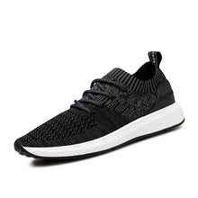 Load image into Gallery viewer, Men's Fashion Casual Sports Shoes