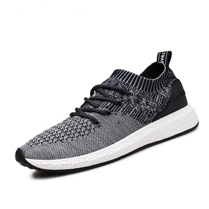 Men's Fashion Casual Sports Shoes