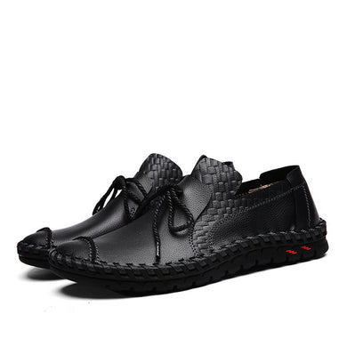 Sports Peas Men'S To Help Low Men Shoes Student