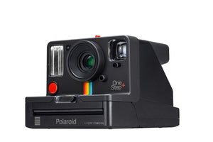 Polaroid Discount Day. Sat 22 Sep, 10.00-18.00