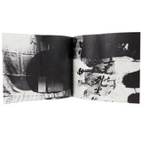 Kikuji Kawada: Chizu (The Map) (Signed limited edition)
