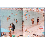 Martin Parr: Gucci. World (The Price of Love) (Signed)