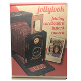 09: Jollylook Camera