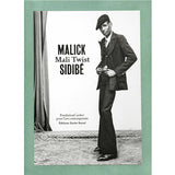 Malick Sidibe: Mali Twist (Out of print)