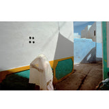 12: Harry Gruyaert: Maroc (Signed, out of print)