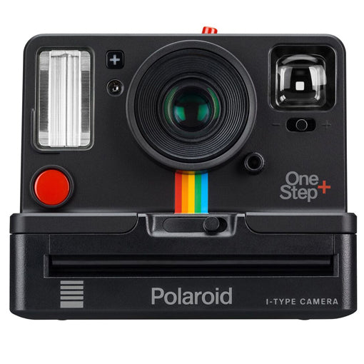 Polaroid Originals OneStep+ Camera (£139.99 incl VAT)