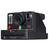 02: Polaroid Originals OneStep+ Everything Box
