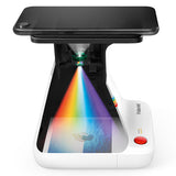Polaroid Lab (£119.99 including VAT)