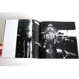 Provoke: Complete Reprint of 3 Volumes (Second Printing)
