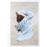 16: Viviane Sassen: Roxane Limited edition w/Signed Print (Out of Print)