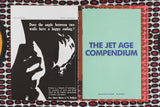 The Jet Age Compendium: Paolozzi at Ambit