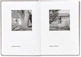 Gerry Johansson: American Winter (Signed, Pre-Order)