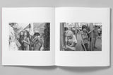 Mark Steinmetz: Carnival (Out of print)