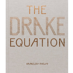 Kranzler & Phelps: The Drake Equation