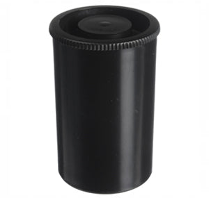 IMAGO 320 35mm Film 36 Exposures (£6.50 incl VAT)