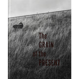 The Grain of the Present