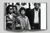 Dave Heath: Dialogues with Solitudes