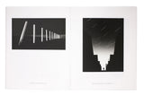 Michael Kenna: A 45 years odyssey
