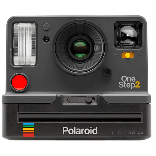 Polaroid Originals OneStep 2 Viewfinder Instant Camera