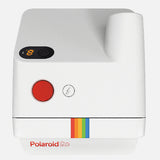 Polaroid Go Camera (£109.99 incl VAT)