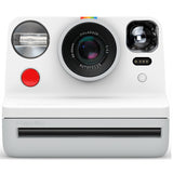 Polaroid Now Camera (£119.99 incl VAT)
