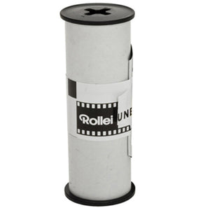 Rollei Retro 400 S 120 Film (£6.00 incl VAT)