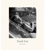 Mark Steinmetz: South East (Reprint)