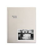 Guido Guidi, Jason Fulford, Gregory Halpern, Viviane Sassen: TBW Annual Series No.6 (Out of Print)