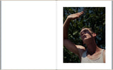 Guido Guidi, Jason Fulford, Gregory Halpern, Viviane Sassen: TBW Annual Series No.06
