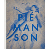 Vasantha Yogananthan: Piémanson (Signed, Out of Print)