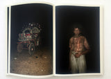 Soham Gupta: Angst (Out of Print)