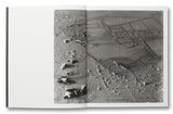 David Campany: a Handful of Dust
