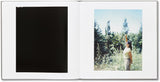 Guido Guidi: Lunario, 1968-1999 (Signed)