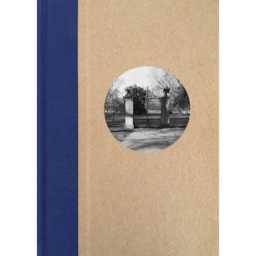 Carrie Mae Weems: Monument (Signed, Out of Print)