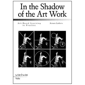 Jeroen Lutters: In the Shadow of the Artwork