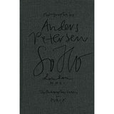 Anders Petersen: Soho (Signed, Out of Print)